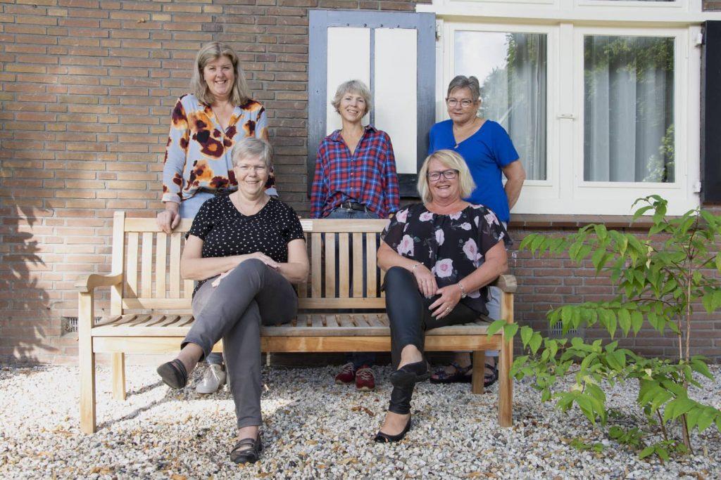 coordinaten-hospice-casa-vera